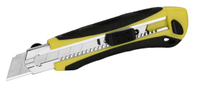 Cutter Utility Knife (DW-K134)