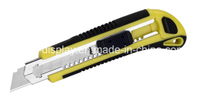 Cutter Utility Knife (DW-K89-3)