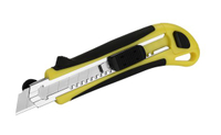 Cutter Utility Knife (DW-K108)