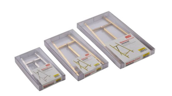 Unifitting Factory Sale OEM Hot Sale Low Price Table Top Easel Frame
