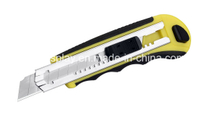 Cutter Utility Knife (DW-K89-6)